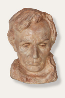 Head of Lincoln